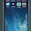 Thumbnail: Sistema de Celular iPhone XR