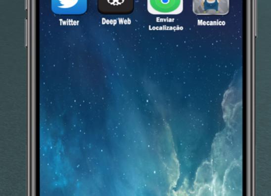 Sistema de Celular iPhone XR