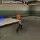 Thumbnail: Sistema de SAMU Avançado v2