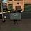 Thumbnail: Sistema VIP Avançado