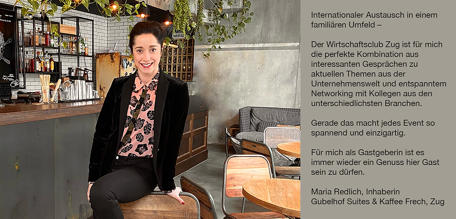WCZ-Testimonial-Maria-Redlich-Gubelhof-K