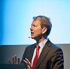Schweizerische Nationalbank - Dr. Fritz Zurbrügg, Vizepräsident des Direktoriums
