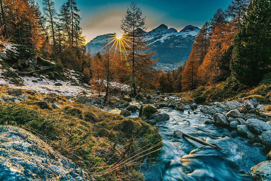 04 St. Moritz Sonnenuntergang _DSC9950.j