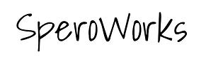 SperoWorks.png