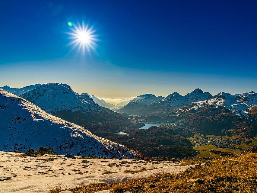 07 St. Moritz Seen.jpg