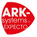 ARK-Systems-Logo-Expecto.png