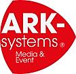 ark-systems%20Logo%20Produkte%20ok%2C%20