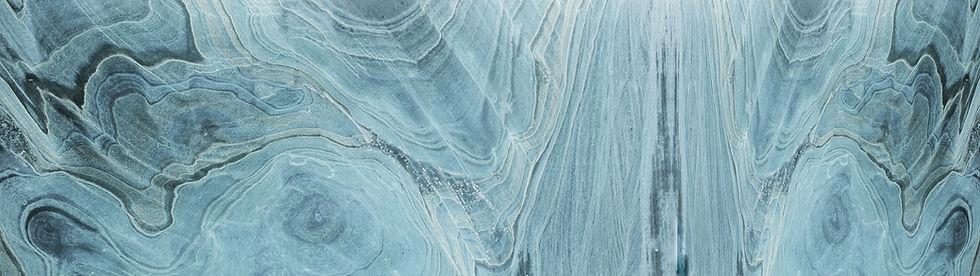 Granit Hintergrund Homepage ark-systems