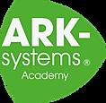 ark-systems-Logo-Produkte-ok,-Academy_be
