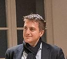 Gregor Schinko, Aufsichtsrat-Vorsitzender der Neuroth AG