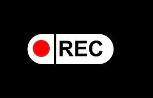08 ARK-Systems Video REC Dreh AdobeStock