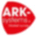 ark-systems Logo Produkte ok, Market sur