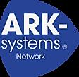 ark-systems-Logo-Produkte-ok,-Network.pn