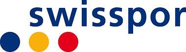 logo_swisspor.jpg