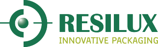 resilux_logo_innovative.png