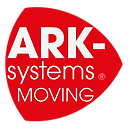 ARK-Systems-Logo-Moving.png