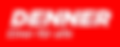 Denner_logo_logotype.png