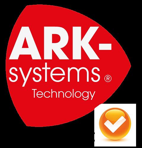 ARK-Systems Markt-Leistungs Short-Check, 4/5