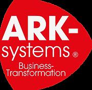 ark-systems-Logo-Produkte-ok,-Business-T