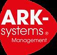 ark-systems-Logo-Produkte-ok,-Management