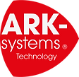 ark-systems-Logo-Produkte-ok,-Technology