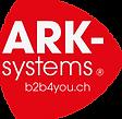 ark-systems-Logo-Produkte-ok,-b2b4you-ko