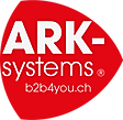 ark-systems-Logo-Produkte-ok,-b2b4you-ko
