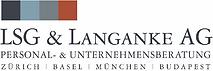 lsg-logo.png