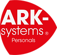 ark-systems-Logo-Produkte-ok,-Personals.