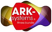 ark-systems_Logo_Produkte_ok,_fitness_bu