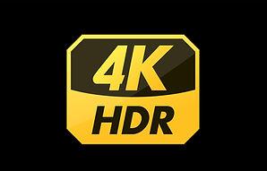 07 ARK-Systems Video Farbkorrektur Adobe