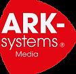 ark-systems-Logo-Produkte-ok,-Media.png
