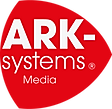 ark-systems-Logo-Produkte-ok,-Media.png