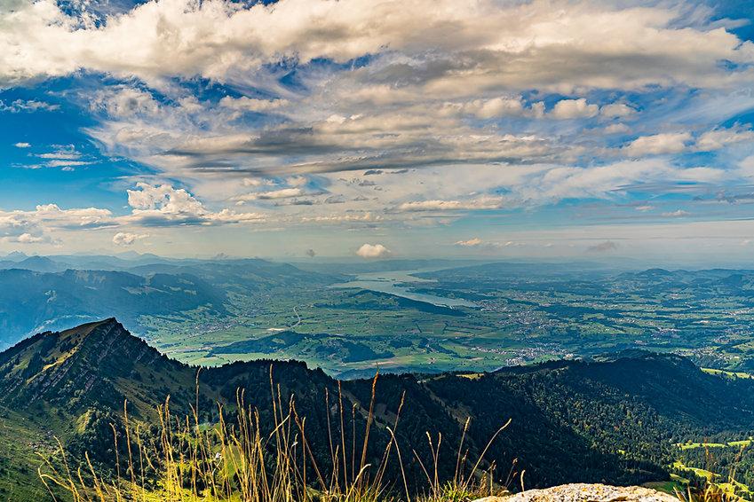 0172 Zürichsee_DSC8344.jpg