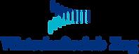 Wirtschaftsclub Zug Logo Social Media.pn