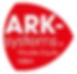 ark-systems Logo Produkte ok, M&A, Priva