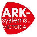 ARK-Systems-Logo-Victoria.png