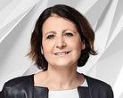 Frau Diane de Saint Victor, Non-Executive Director Natixis & Transocean Ltd.