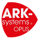 ARK-Systems-Logo-Opus.png