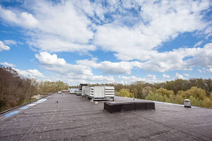 stock roofing photo 3.jpg