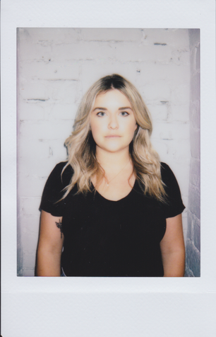 POLAROID - CARLY S.png