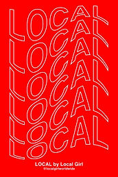 LOCAL STICKER RED.jpg
