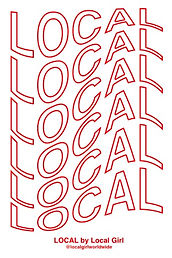 LOCAL STICKER WHITE.jpg