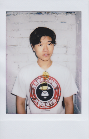 POLAROID - ANDY.png