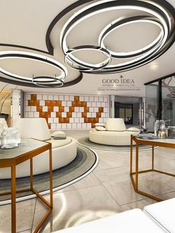 hotel hua hin interiors31