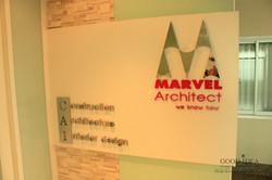 ตกแต่งภายใน-สำนักงาน-Marvel-24