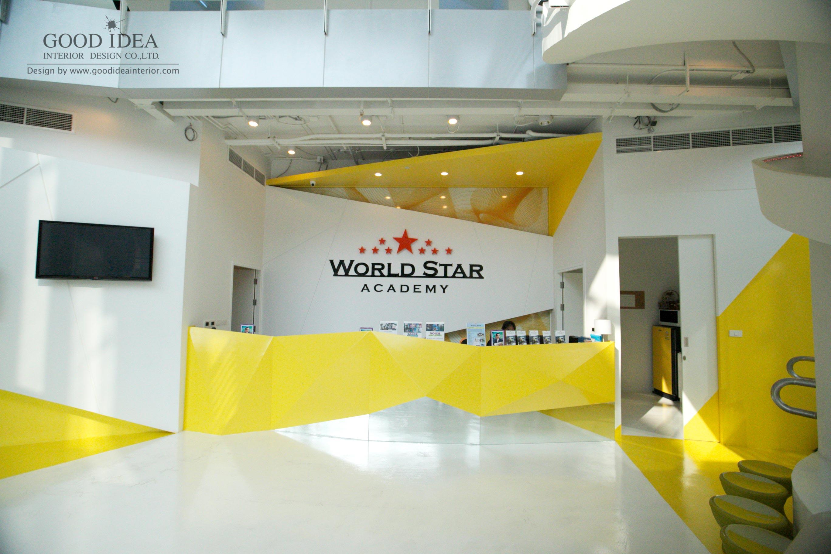 ตกแต่งภายใน-โรงเรียน-สอนเต้น-World-Star-21