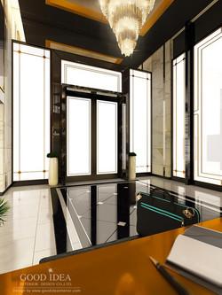 hotel hua hin interiors27
