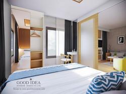 hotel hua hin interiors14
