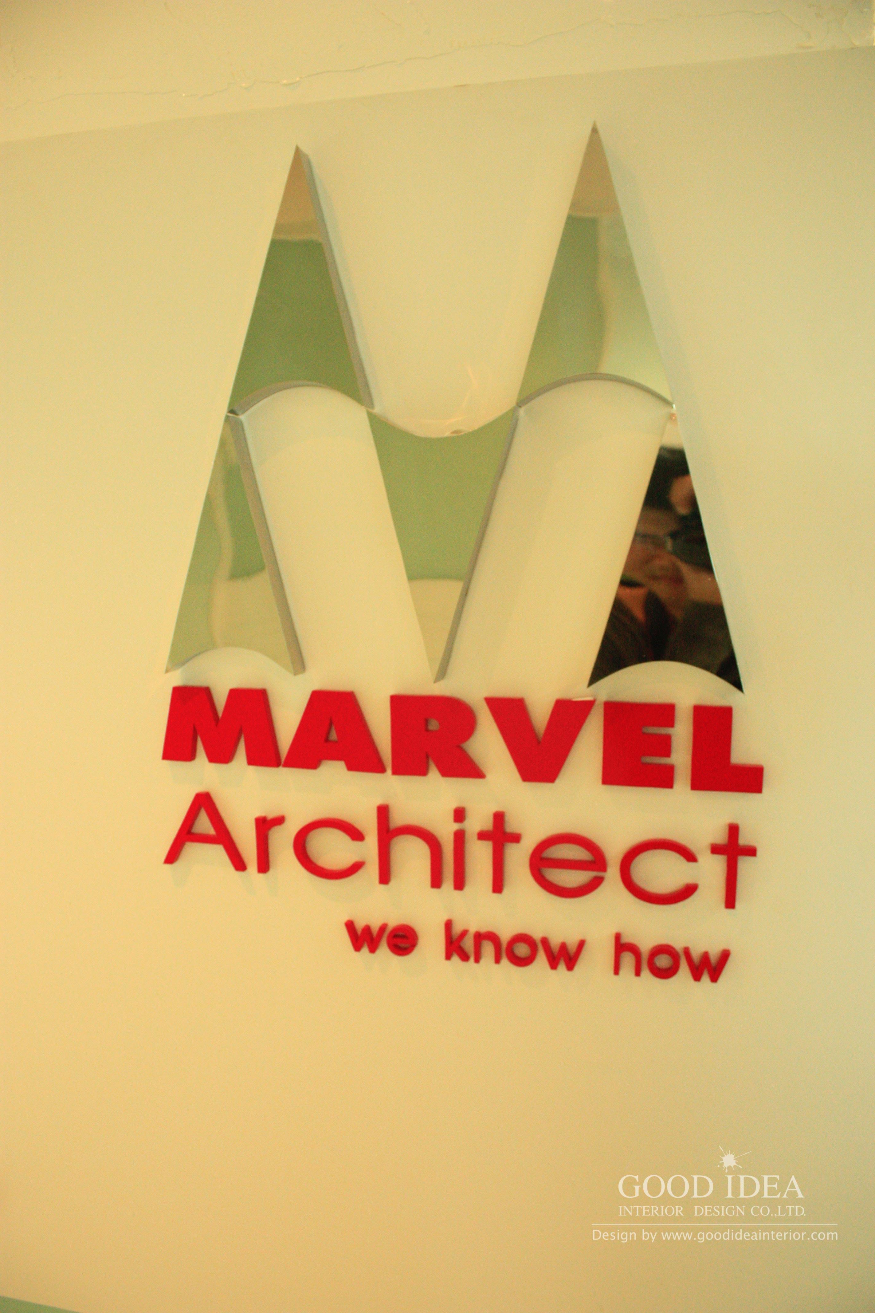 ตกแต่งภายใน-สำนักงาน-Marvel-43